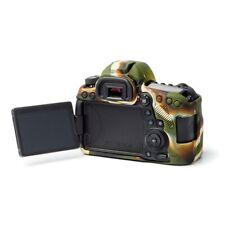 Easycover Camera Case Schutzhülle für Canon RP - Camouflage