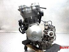 2002 98 01 02 04 05 SUZUKI KATANA GSX600F GSX600 ENGINE MOTOR BLOCK RUNS 15K