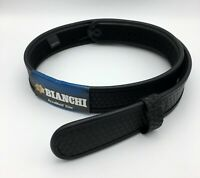 "Bianchi® 7970 AccuMold® Elite™ Buckleless™ 2.25"" Duty Belt BSK 