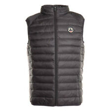 JOTT Tom Gilet Anthracite, size Medium