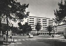 PESCARA - Piazza Salotto 1965