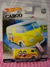 VW T1 Modellautos, - LKWs & -Busse im Maßstab 1:64 Bus