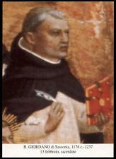 santino-holy card*B.GIORDANO DI SASSONIA