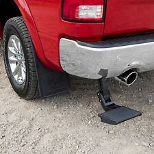 2014-2018 Ram 1500 Mopar Rear Bumper Side Step 82214245AC