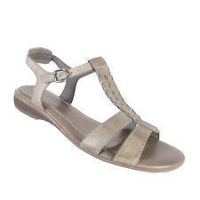 Graue Tamaris Damen Sandalen günstig kaufen | eBay
