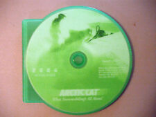 2004 Arctic Cat