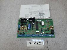 Aritech CD7204 Vds   Anschaltungs Platine Aritech 102005-2