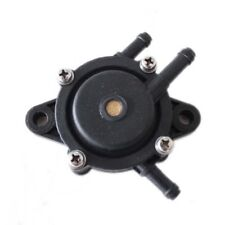 Oil Fuel Pump For Cub Cadet FMZ50 Gravely ZT2348XL Zero Turn Lawn Mowers