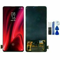 LCD Display Touch Screen Digitizer + Tools For Genuine Xiaomi Redmi K20 Pro/K20