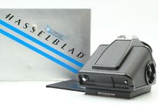 [TOP MINT] Hasselblad PME Prism Meter Finder for 500 501 503 From JAPAN 505