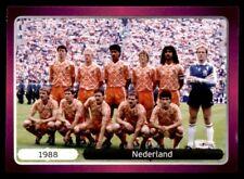 Panini Euro 2012 - 1988 Nederland History No. 527