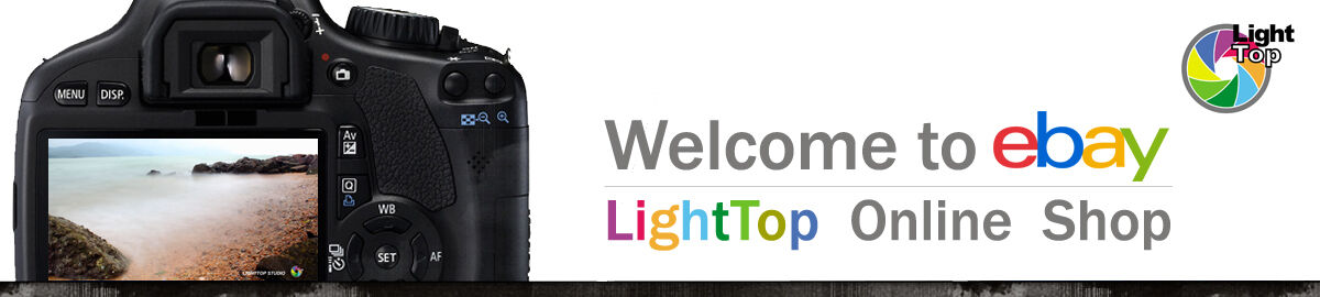 LightTop Ltd.