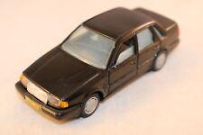 AHC 460 Volvo black in near mint all original condition