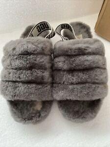 womens ugg slippers size UK6 EU 39