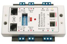 Viessmann 5229 - Multiplexer Per Segnali Luminosi Con Multiplex Nuovo