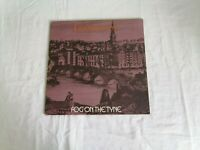 Lindisfarne - Fog On The Tyne Vinyl LP/Album - VG
