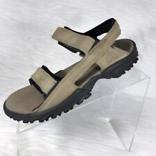 Nike ACG Men's Sport Sandals Hiking Beige Size 7