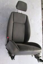 SAAB 9-3 2.2 TID 92KW 5M SEAT FRONT SIDE LEFT GUIDE (SLIGHTLY BRAMBLES