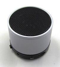 Bluetooth Mini Altavoces 3w Speaker Wireless Música SD MP VARIOS COLORES