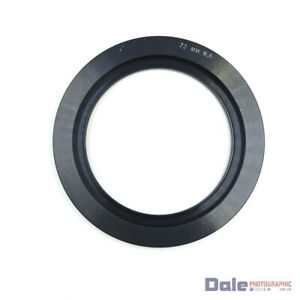 Lee 72mm Wide Angle Adapter Ring