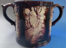 Antique Original Mugs c.1840-c.1900 Date-Lined Ceramics