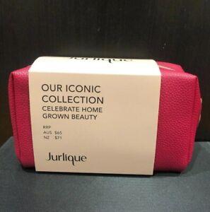 Jurlique Beauty Bag. NEW. Gift bag included.