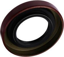 Wheel Seal Rear Autopart Intl 1476-45984