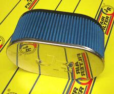 Filtre cylindrique JR Opel Kadett C C 1.2 S 1973-1984