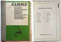 Claas Dominator Jaguar Kugelgelenk 656112