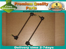 2 FRONT SWAY BAR LINKS FOR FORD FIVE HUNDRED 05-07