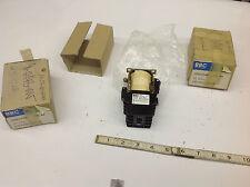 2 New - BBC, Hilfssshutz HSC 44, GH H1326441VO, 24V Transformer