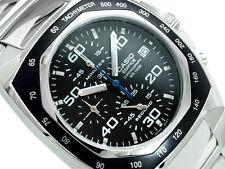 Casio Edifice Chronograph Men's Watch EF-505D-1AVDF