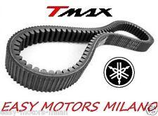 CINGHIA TRASMISSIONE KEVBELT KEVLAR YAMAHA T-MAX TMAX T MAX 500 2001-2002-2003