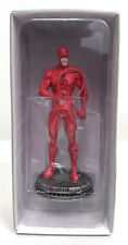 Eaglemoss Marvel Comics Daredevil Chess Piece Only
