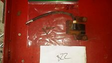 Armature-Magneto Part Number: 590454 super pro recycler 2 toro 20436