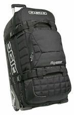 OGIO Rig 9800 Gear Bag - Stealth