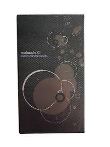 Escentric Molecules Molecule 01 30ml