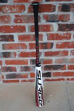 Easton Surge 32/29 BGS2 BBCOR -3 Baseball Bat