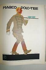 Das Plakat 1917 German poster magazine 5 (+1) issues original Hohlwein Biro