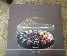 New Genuine Nespresso Vertuo Discovery Capsule Holder
