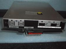 Fujitsu Eternus Dx8090 S2 Io Module 6G Ca07336-C192