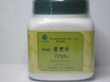 Pi Pa Ye - Loquat leaf, concentrated granules, 100 grams, by E-Fong