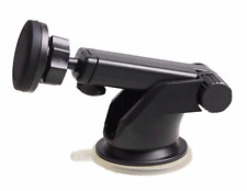 ON SALE -- Magnetic Car Windshield Dashboard Suction Mount Cell Phone GPS Holder
