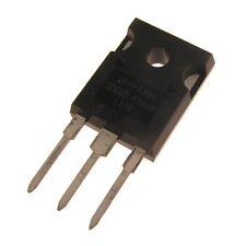 IRFP3306 International Rectifier MOSFET Transistor 60V 120A 220W 0,0042R 854111