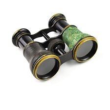 Vintage British Opera Binoculars