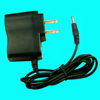 🔌 Replacement AC Wall Home Charger for T-Mobile NOKIA 6030 3395 5165 5185 5190