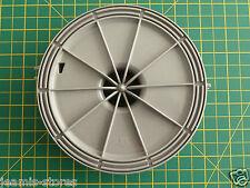 Dyson dc07 Motor conservando Placa 903359-01