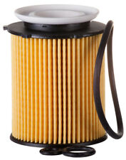 Engine Oil Filter-Extended Life FEDERATED FILTERS PG99064EXF