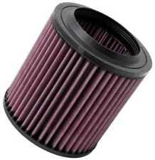 K & N SPORT filtro aria e-1992 AUDI a8 6.0l w12 2004-2010 s8 5.2l v10