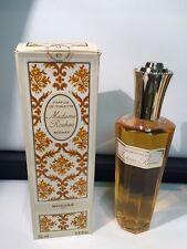 ROCHAS PARIS - Madame Rochas Parfum De toilette 112ml 3.8oz